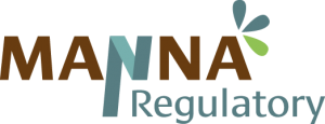 manna-regulatory